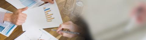L'expertise comptable au service de votre stratégie d'entreprise