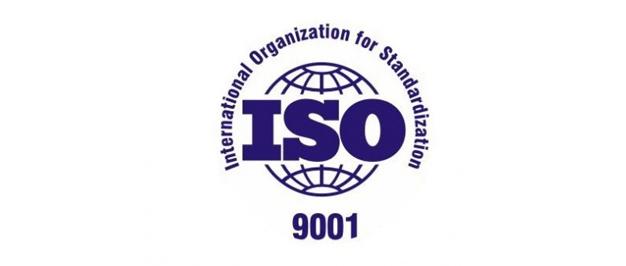Démarche qualité ISO 9001:2008
