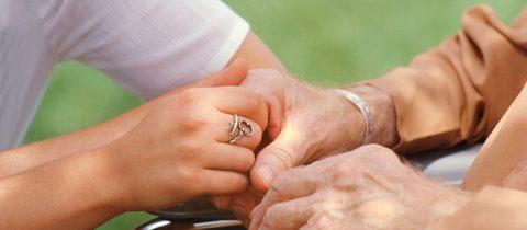 Services à la personne : des métiers d'avenir et de cœur