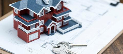 Promoteur immobilier : missions et formations