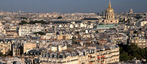 Focus sur le 12ème arrondissement Paris