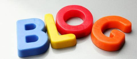 Entrepreneuriat : 8 blogs à suivre absolument
