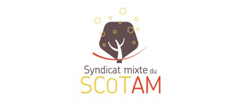 L'enquête publique sur le SCoTAM se poursuit !