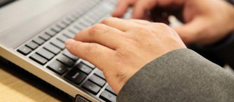 Comment valider ses compétences professionnelles en informatique ?