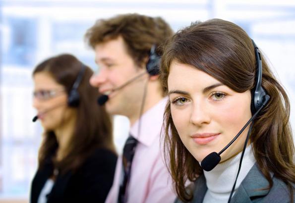 Quelle solution envisager pour votre accueil téléphonique ?