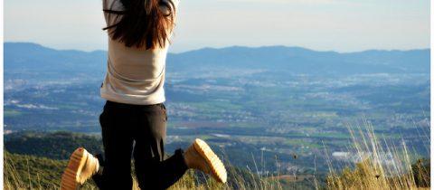 10 astuces pour favoriser le bien-être des salariés au travail