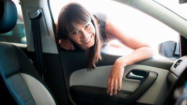 Pourquoi une assurance auto en ligne ?