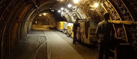 Quel avenir pour l'exploitation minière en France ?