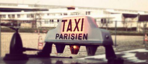 Quel type de taxi prendre pour vos déplacements professionnels ?