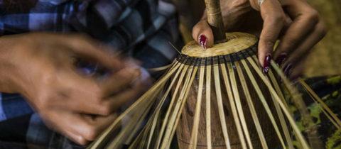 UCA 68 : les artisans d'Alsace