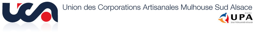 Union des corporations artisanales