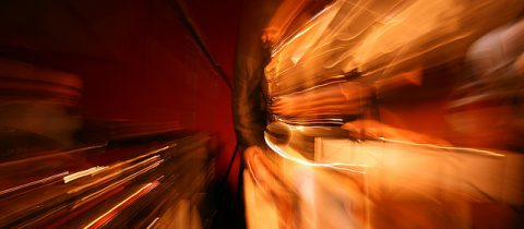 Nuisances sonores et bruits nocifs en entreprise
