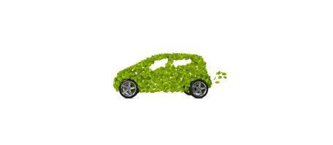 Le kit de puissance pour véhicules professionnels et poids lourds