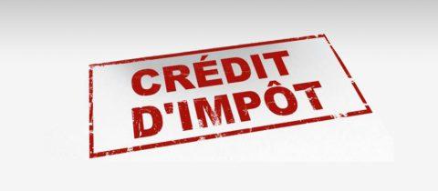 Méthode de calcul du Crédit d'Impôt Recherche