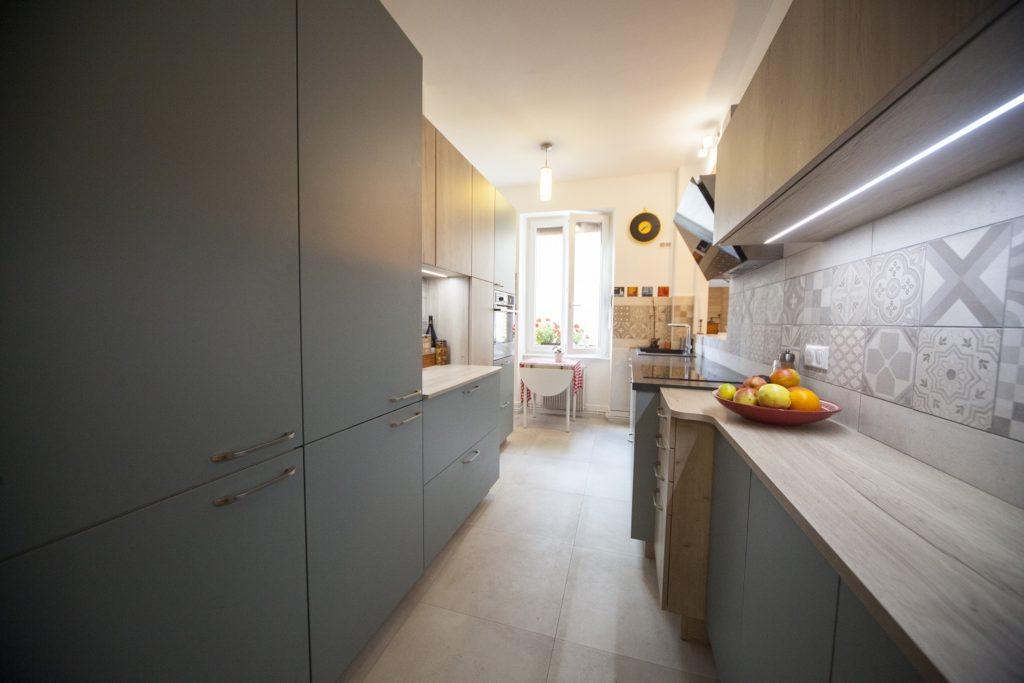 renovation cuisine strasbourg