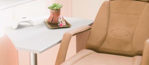 Comment choisir un fauteuil de massage professionnel ?