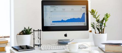 Top 5 des idées pour booster sa communication digitale